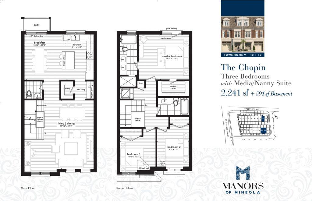 ManorsOfMineola_Chopin1