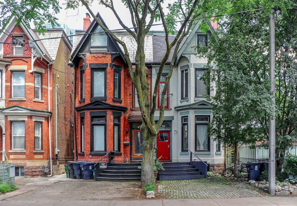 9 stats you should know about Toronto's housing market in ...