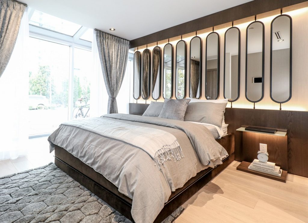 BBH_CanadaHouse_ModelSuite_Bedroom