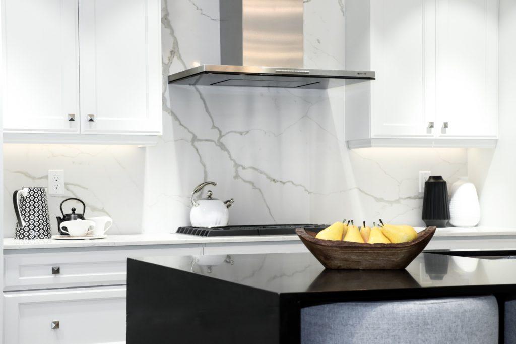 GlenAgar_PC_Kitchen1