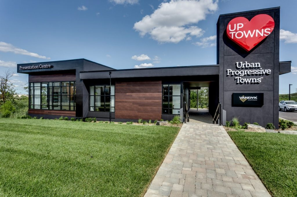 UPtowns_SalesCentre
