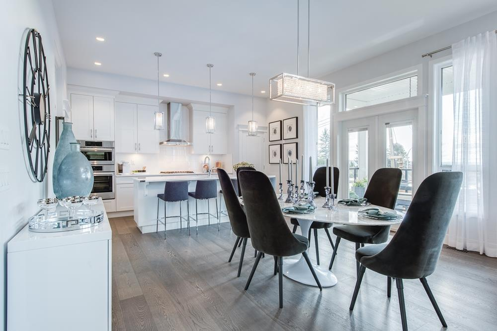 For Homes That Have A Double Height 19 Foot Great Room, Purchasers Have The  Option Of Tiling The Fireplace From Floor To Ceiling, One Of Many Options  ...