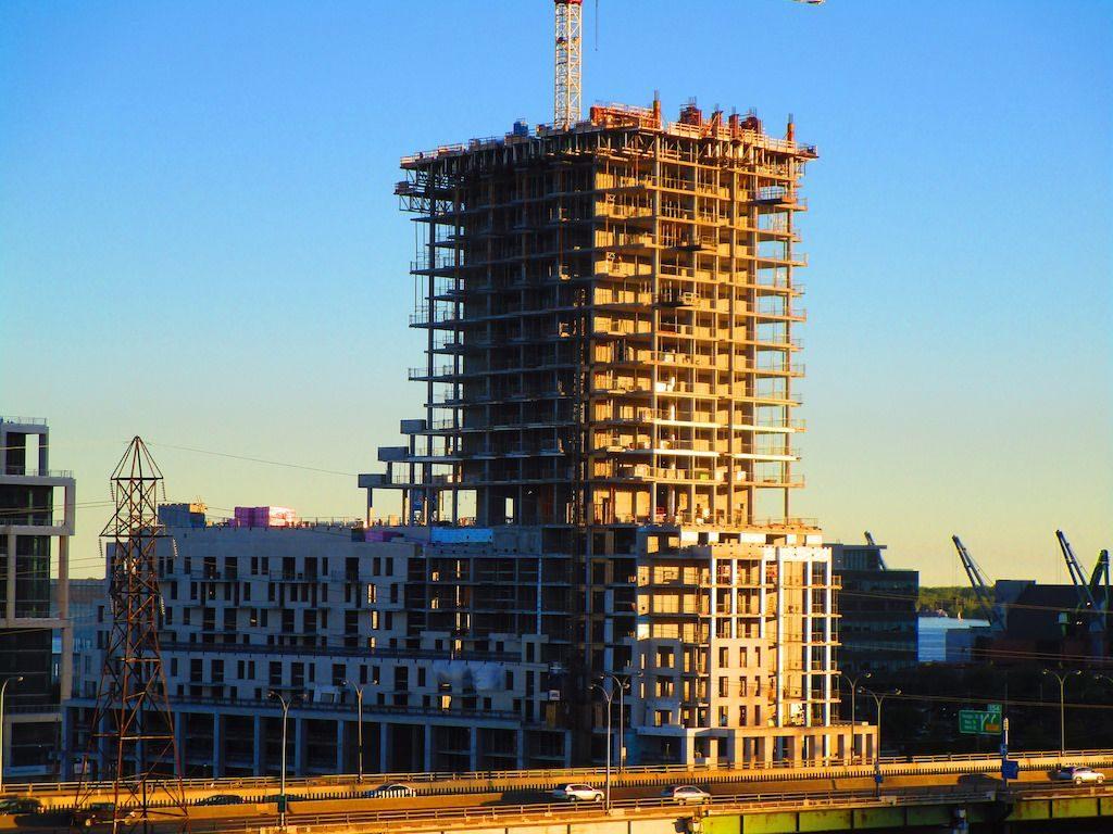 toronto-condo-construction-compressed