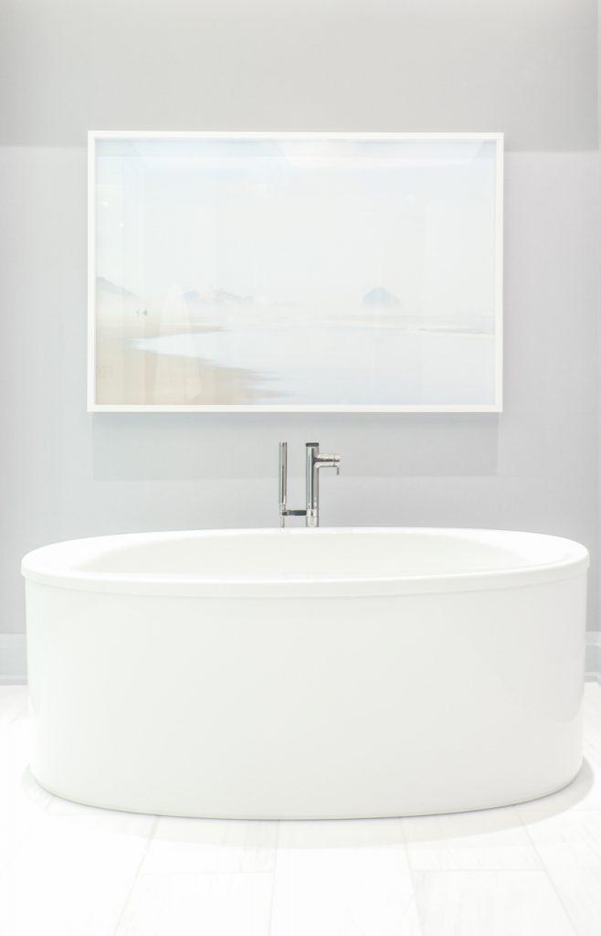 TheOne_Bathroom