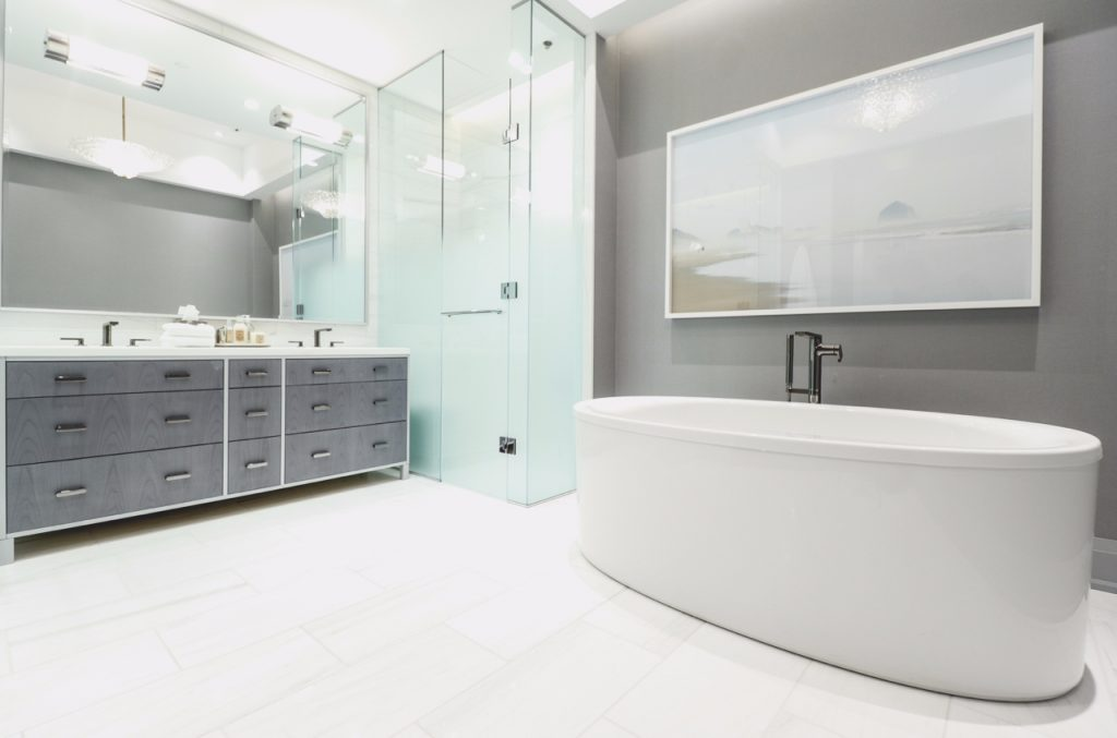 TheOne_PresentationCentre_Bathroom