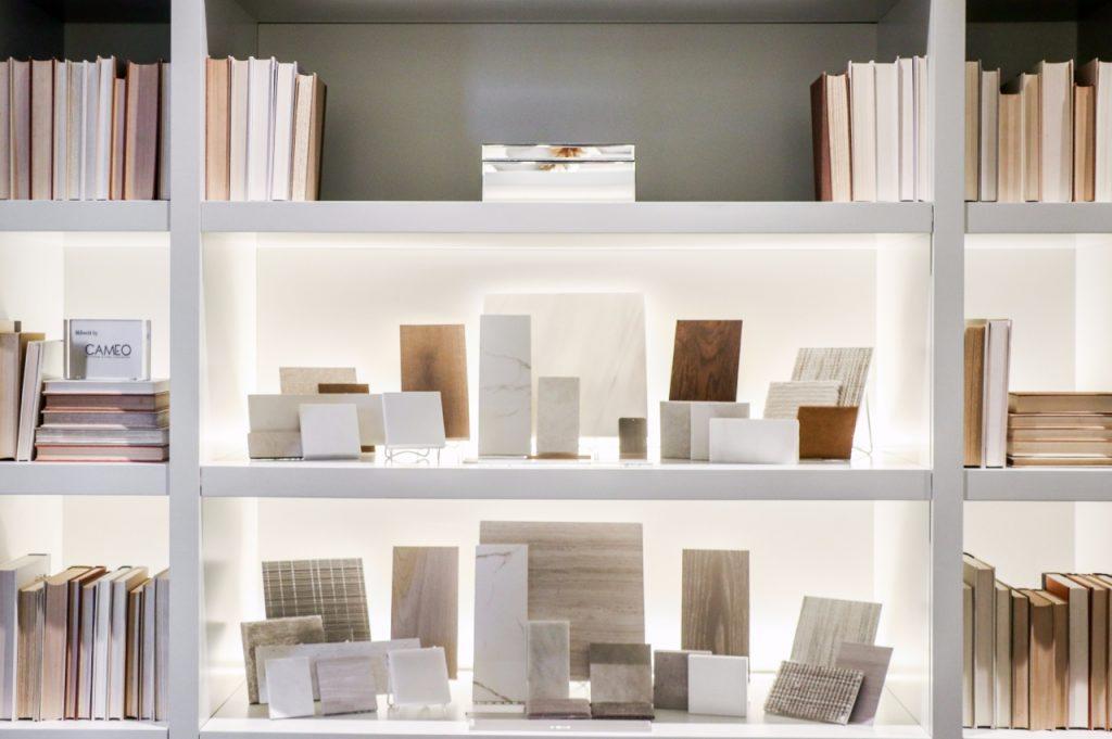 TheOne_PresentationCentre_Bookshelf