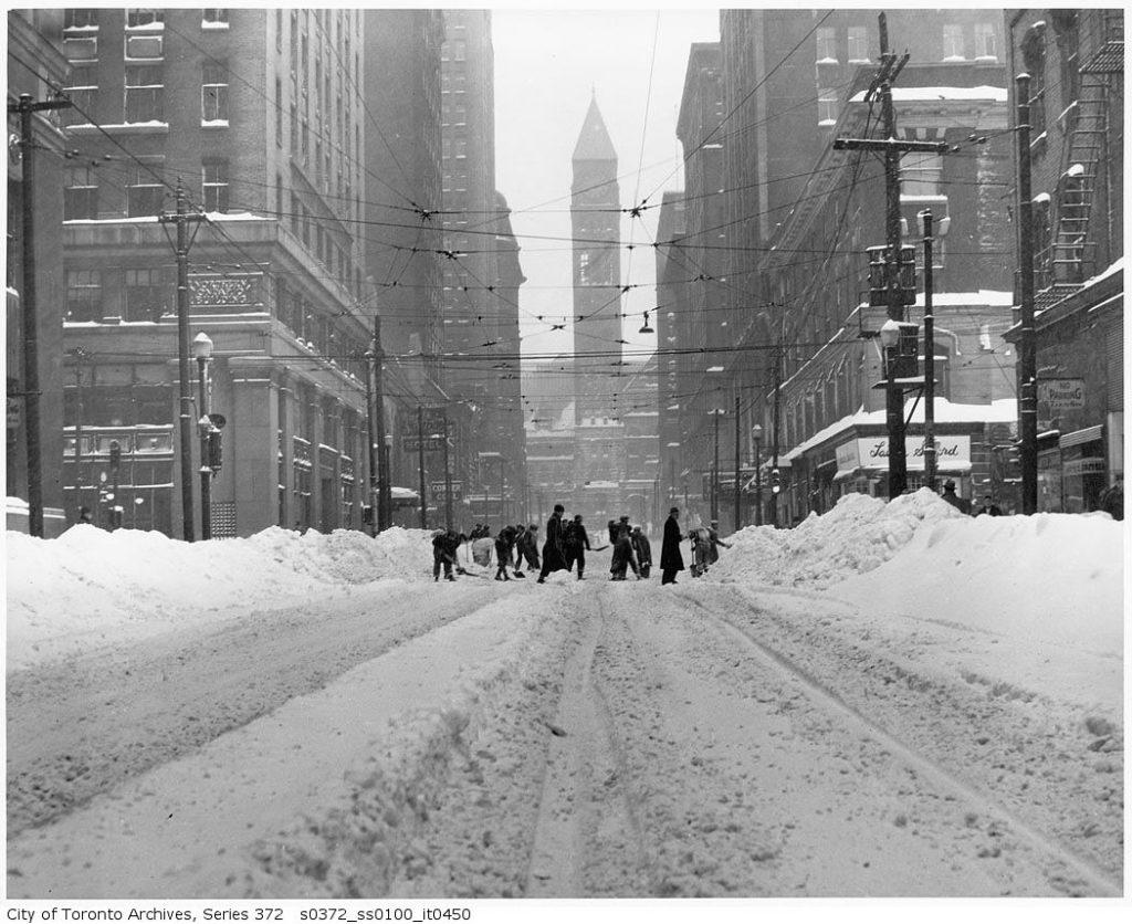 BayStreet1944
