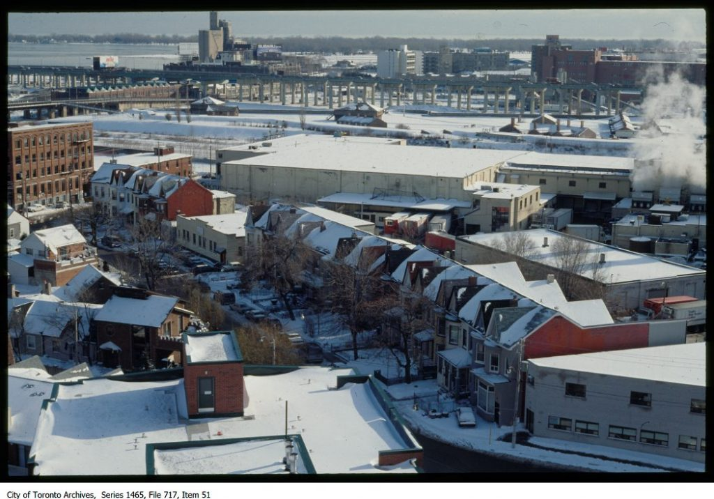 NiagaraWellington1993