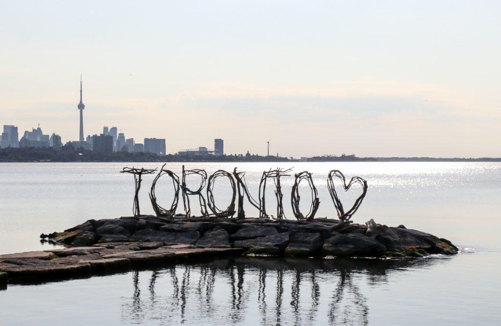 TorontoSign2