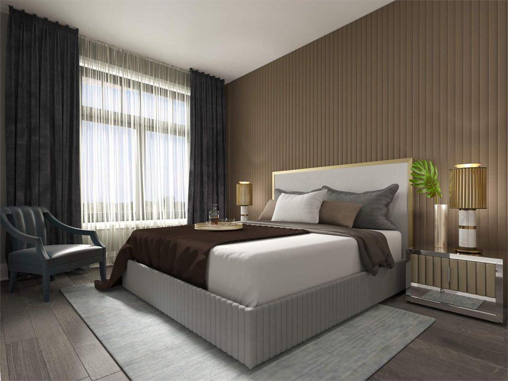 Monaco_Bedroom