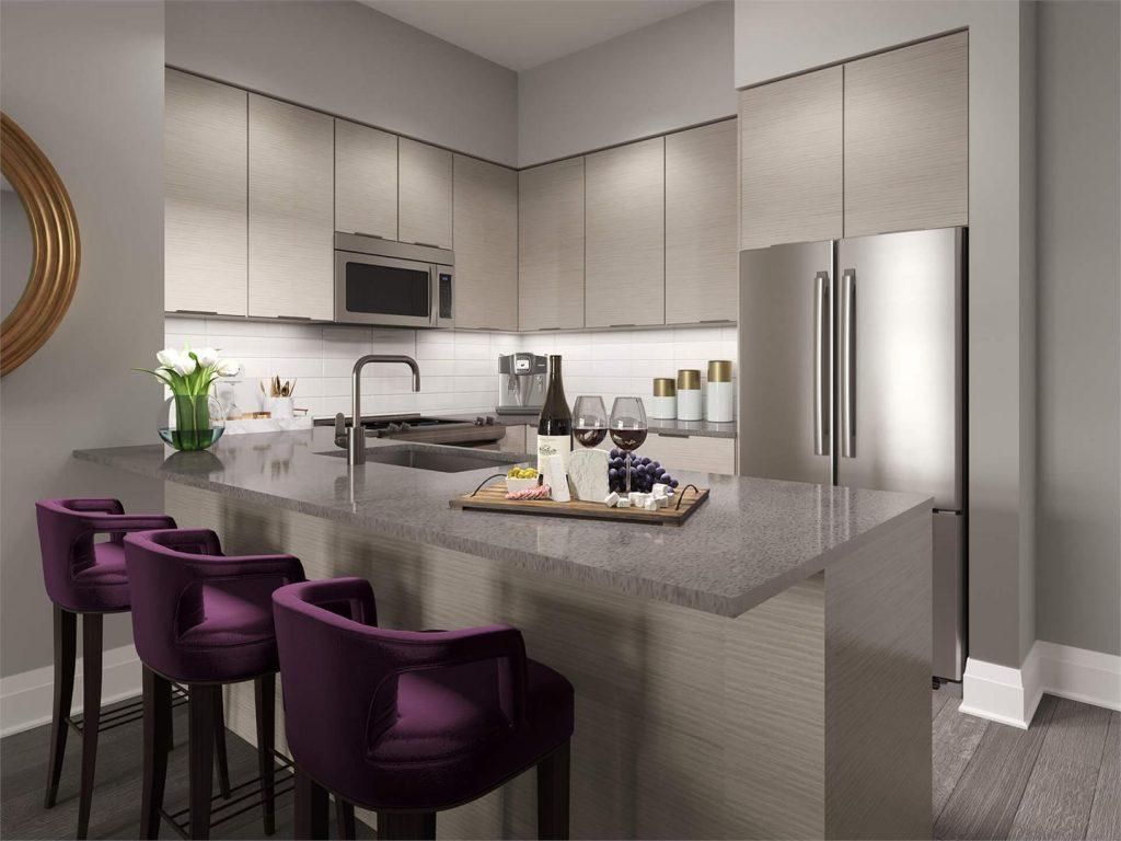 Monaco_Kitchen