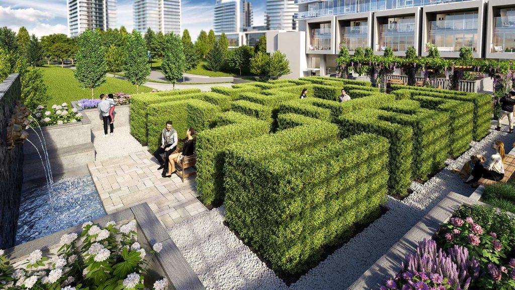 french-garden-maze
