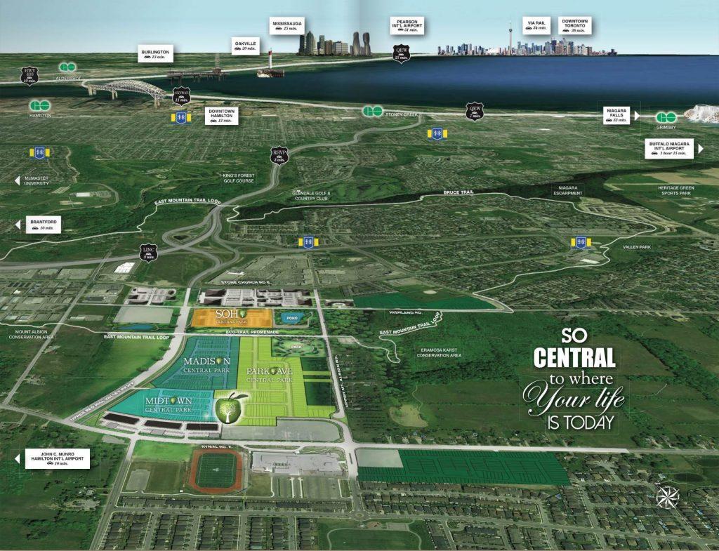 CP_Madison_LocationMap