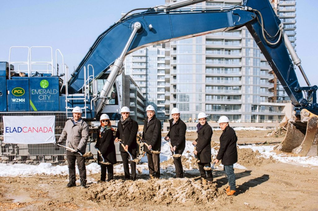 Lumina_Exterior_Groundbreaking