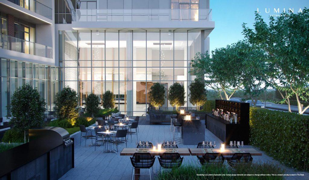 Lumina_Exterior_Terrace