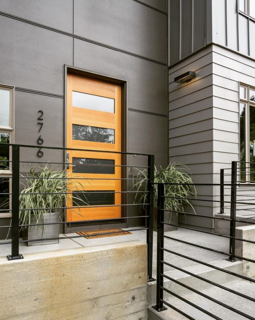 17 welcoming exterior entryway ideas for your home on exterior home remodeling, exterior entry ideas, craftsman house exterior remodeling ideas, exterior front entrance design ideas, exterior home painting ideas, exterior home color ideas, exterior home decor ideas, exterior home storage ideas, exterior home entryway with columns, exterior home design ideas, exterior home lighting ideas, exterior home decorating ideas, exterior railing ideas, exterior home landscaping ideas,