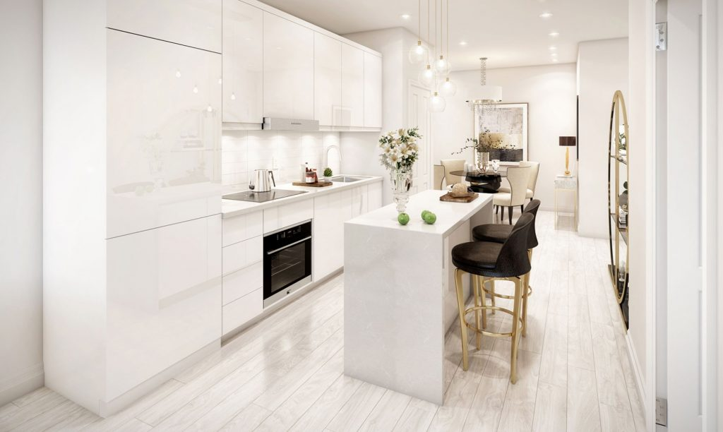 EdgeTowers_Kitchen