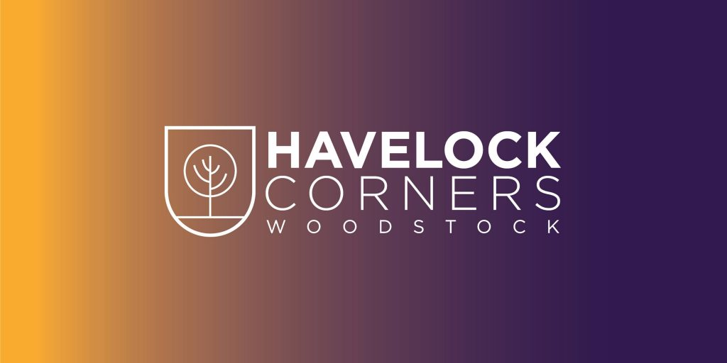 Havelock_Logo