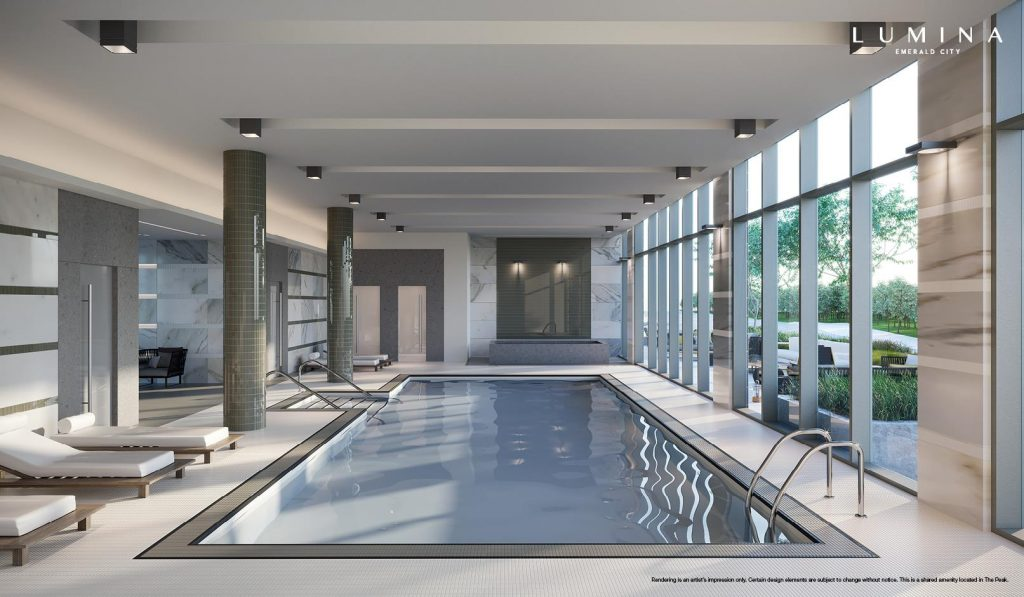 Lumina_Pool