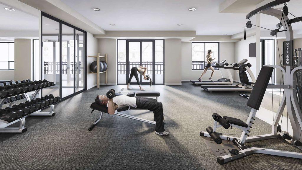 SaginawPark_Fitness