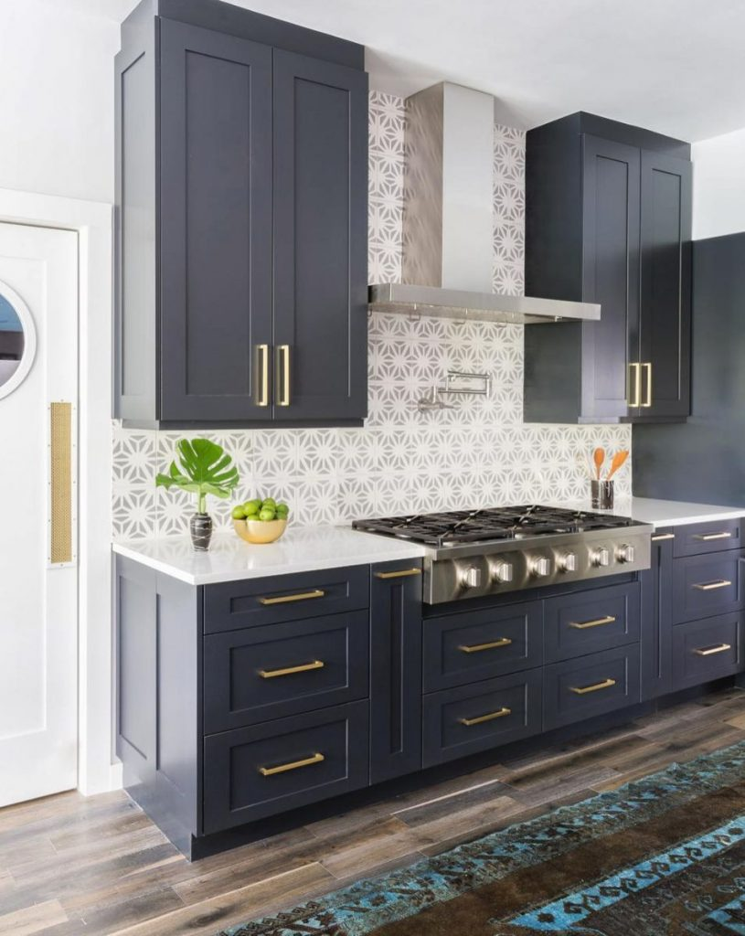 Incredible 19 Kitchen Backsplash Ideas Were Completely Obsessed With Download Free Architecture Designs Embacsunscenecom