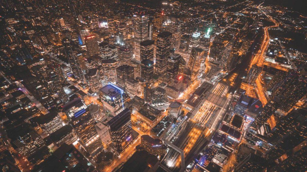 Central_TorontoSkyline2