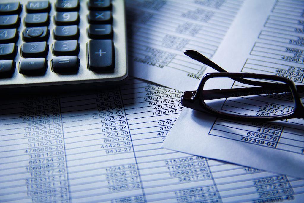 Finance My HST-compressed