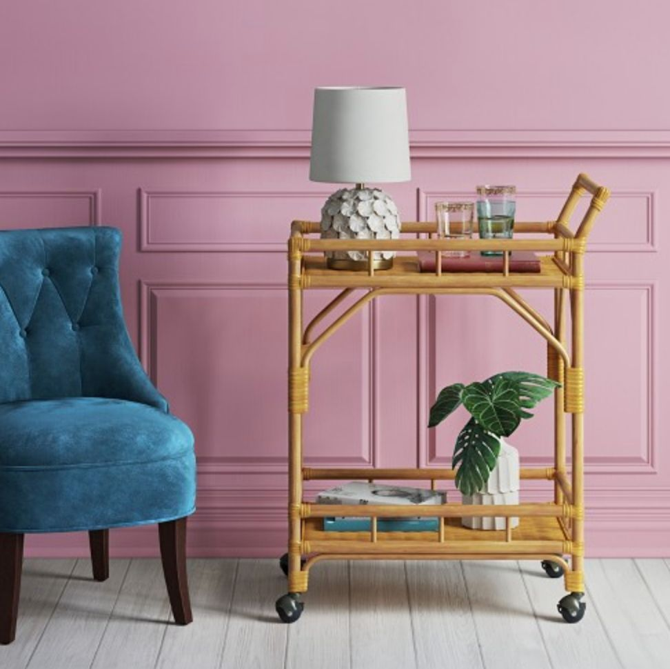 Phenomenal Our Top 10 Faves From Targets Boho Glam Opalhouse Collection Lamtechconsult Wood Chair Design Ideas Lamtechconsultcom