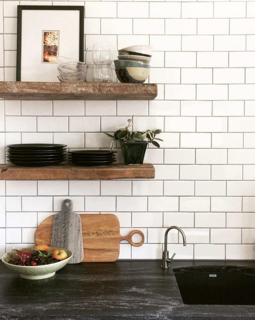 17 Kitchen Countertop Materials To Consider For Your Next Renovation