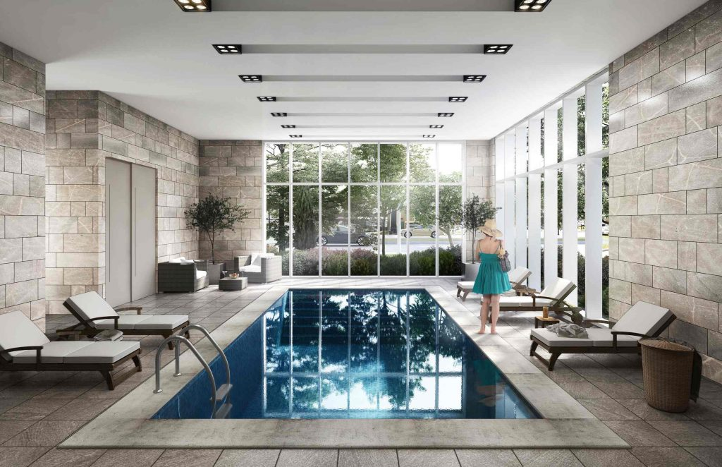TheFoundersResidences_Pool