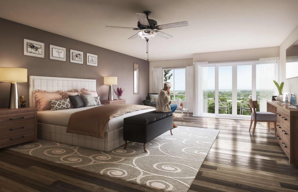 TheFoundersResidences_Suite