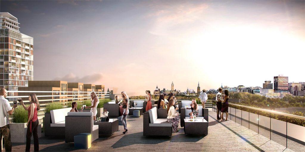 ZibiO_RooftopTerrace