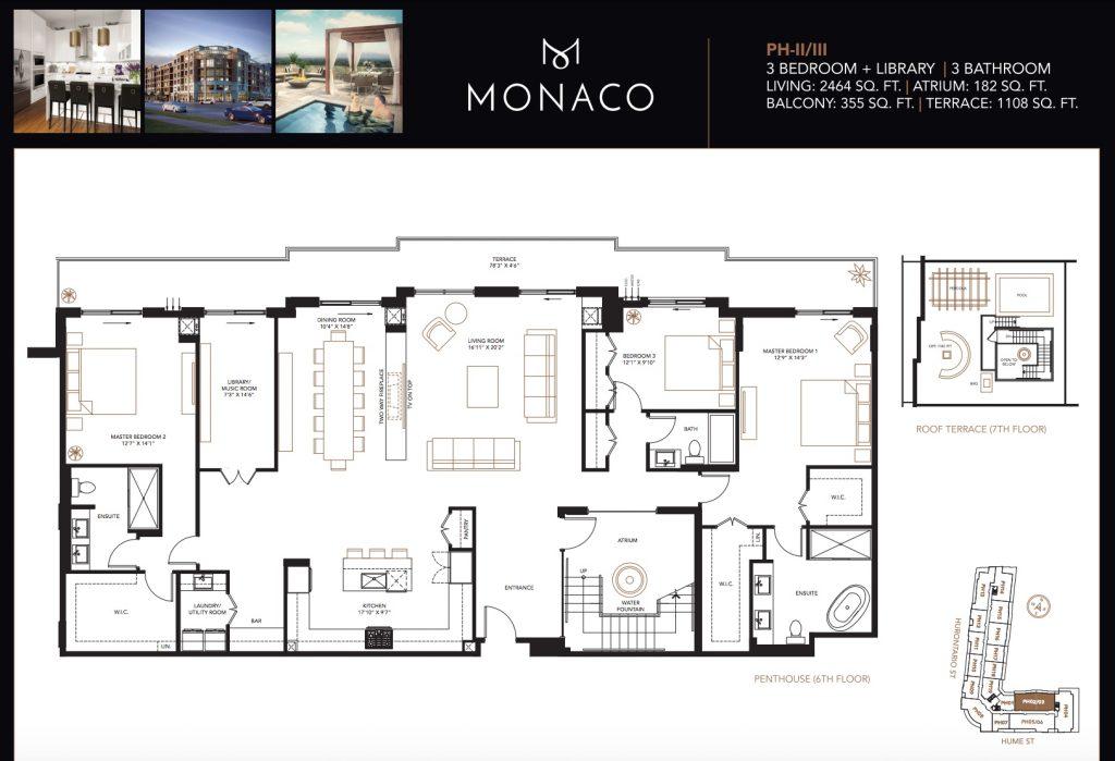 Monaco_PH1