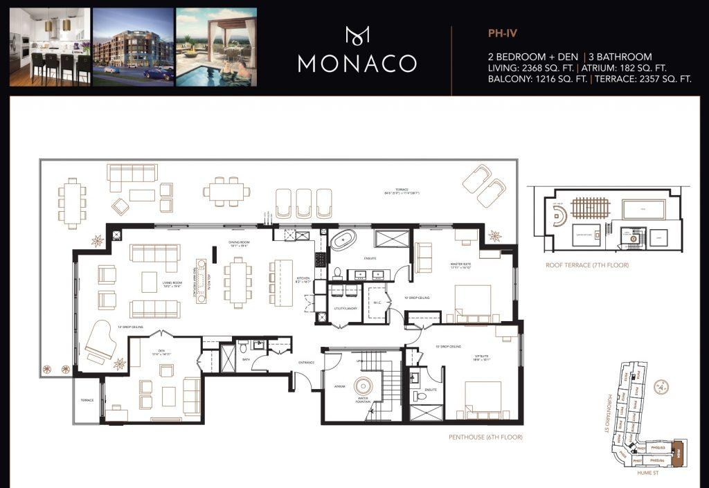 Monaco_PH2