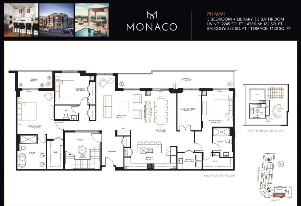 Monaco_PH3