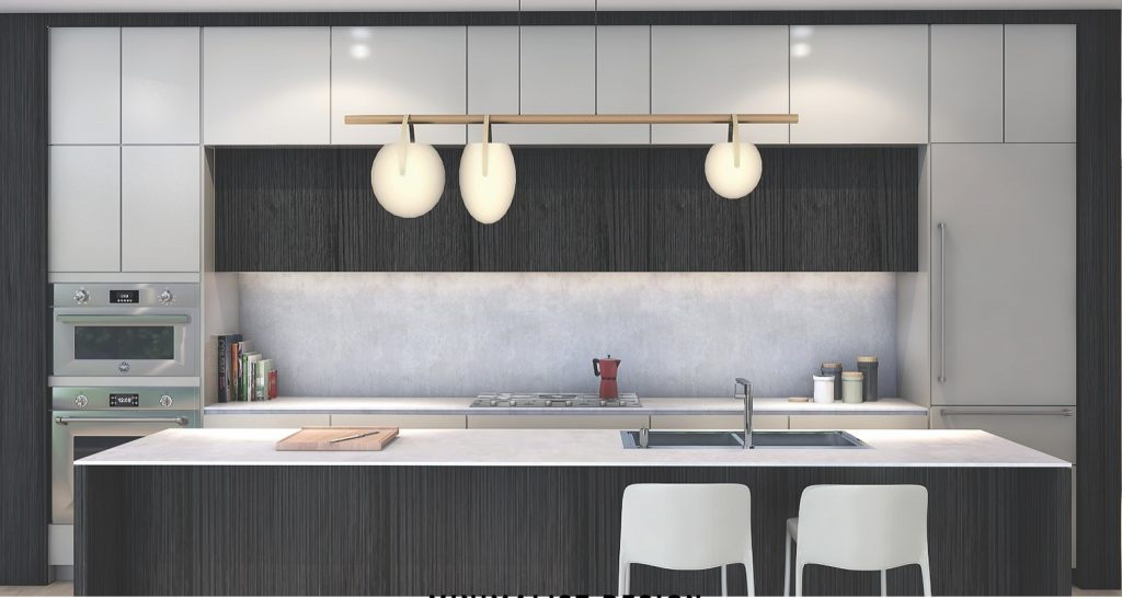 Monocle_Kitchen