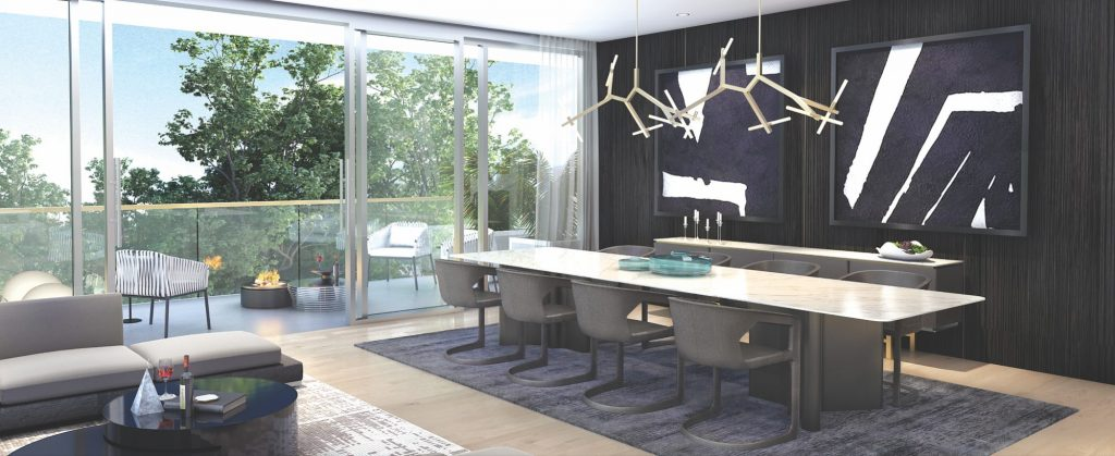 Monocle_Living_Dining2