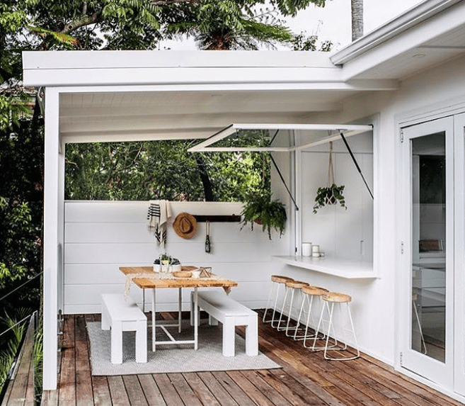 13 Outdoor Kitchen Ideas You Ll Want To Cook Up In Your Own Backyard