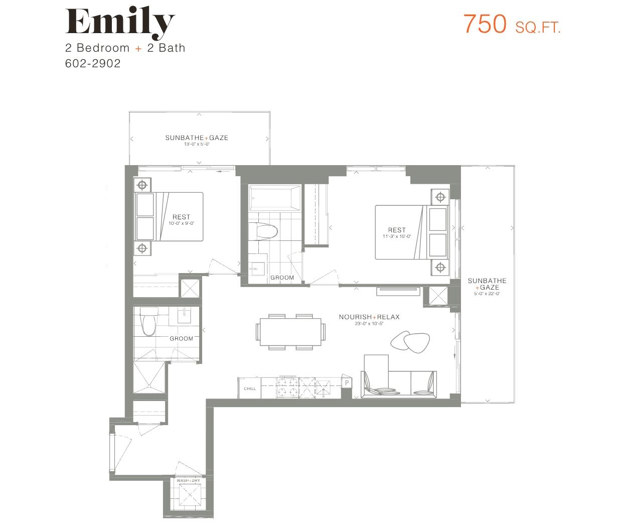 EmpirePhoenix_Emily