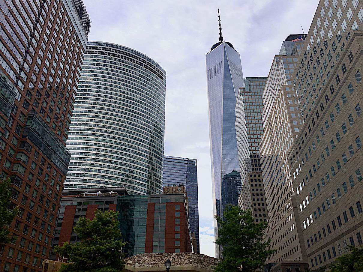 Find out which NYC neighborhood has the priciest rent
