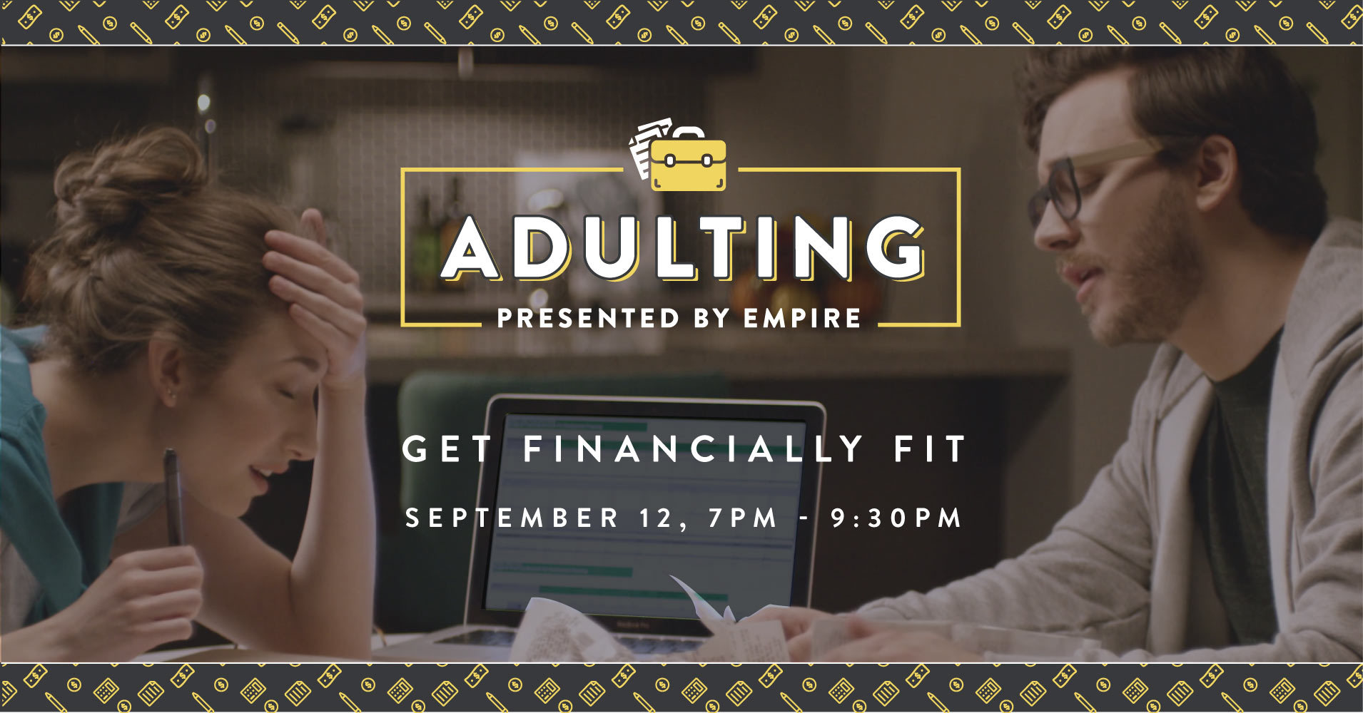 Empire_Adulting_Finance1