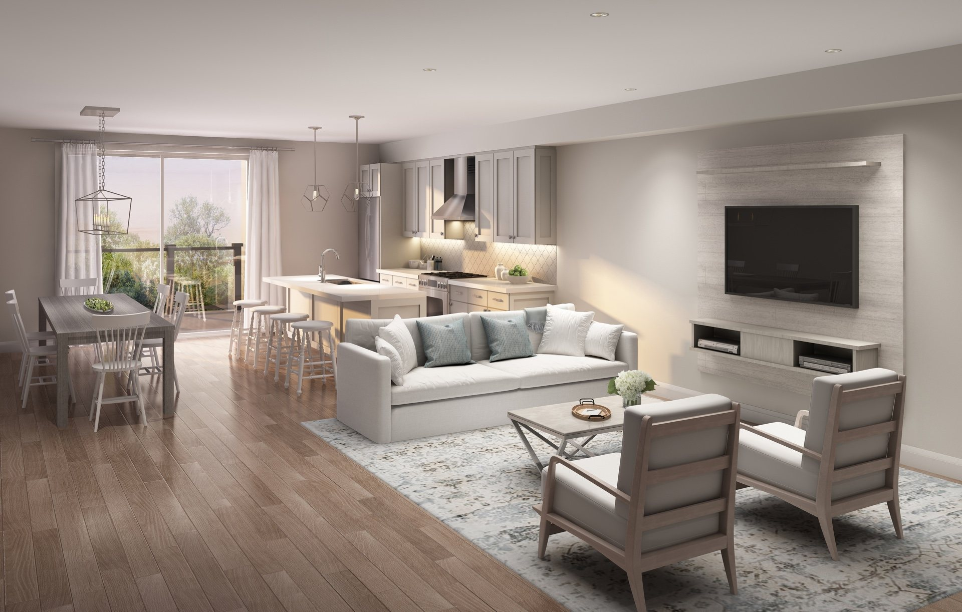 altona-towns-room-rendering