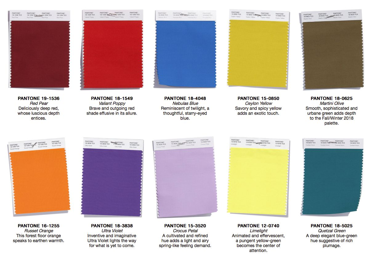 How to Incorporate Pantone's Color of the Year Into Your MakeupBag
