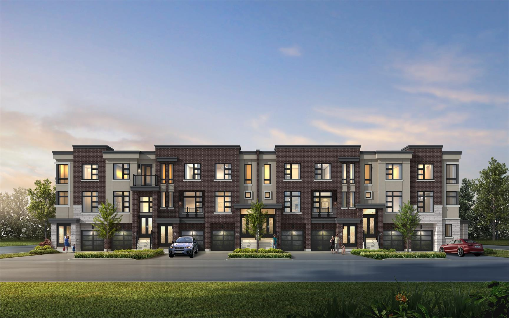 NuTowns_Exterior4