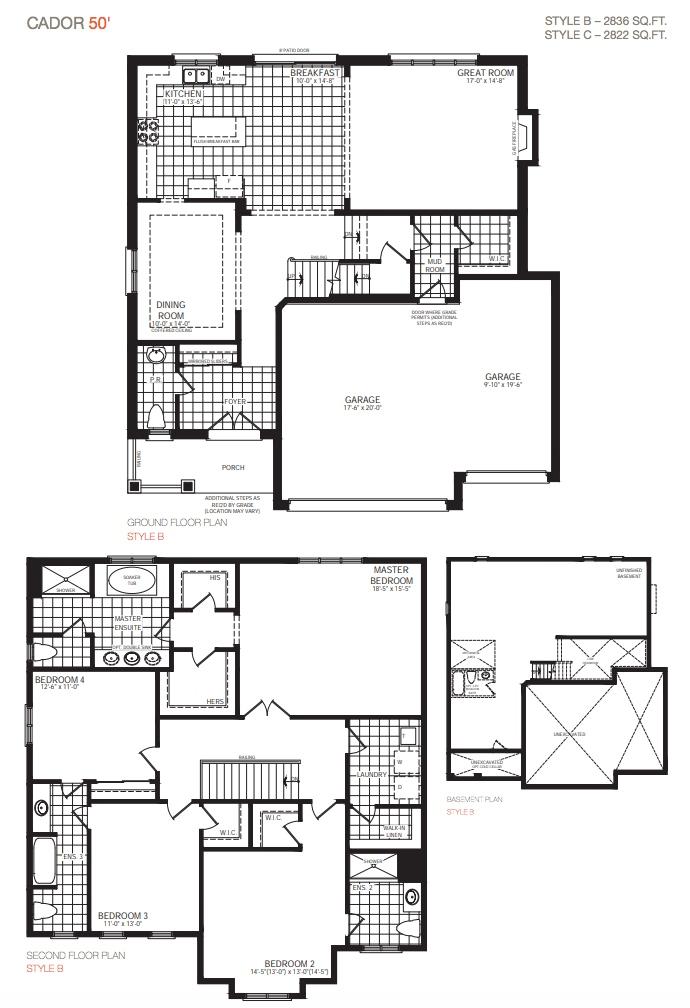 EmpireAvalon_Cador_Floorplan