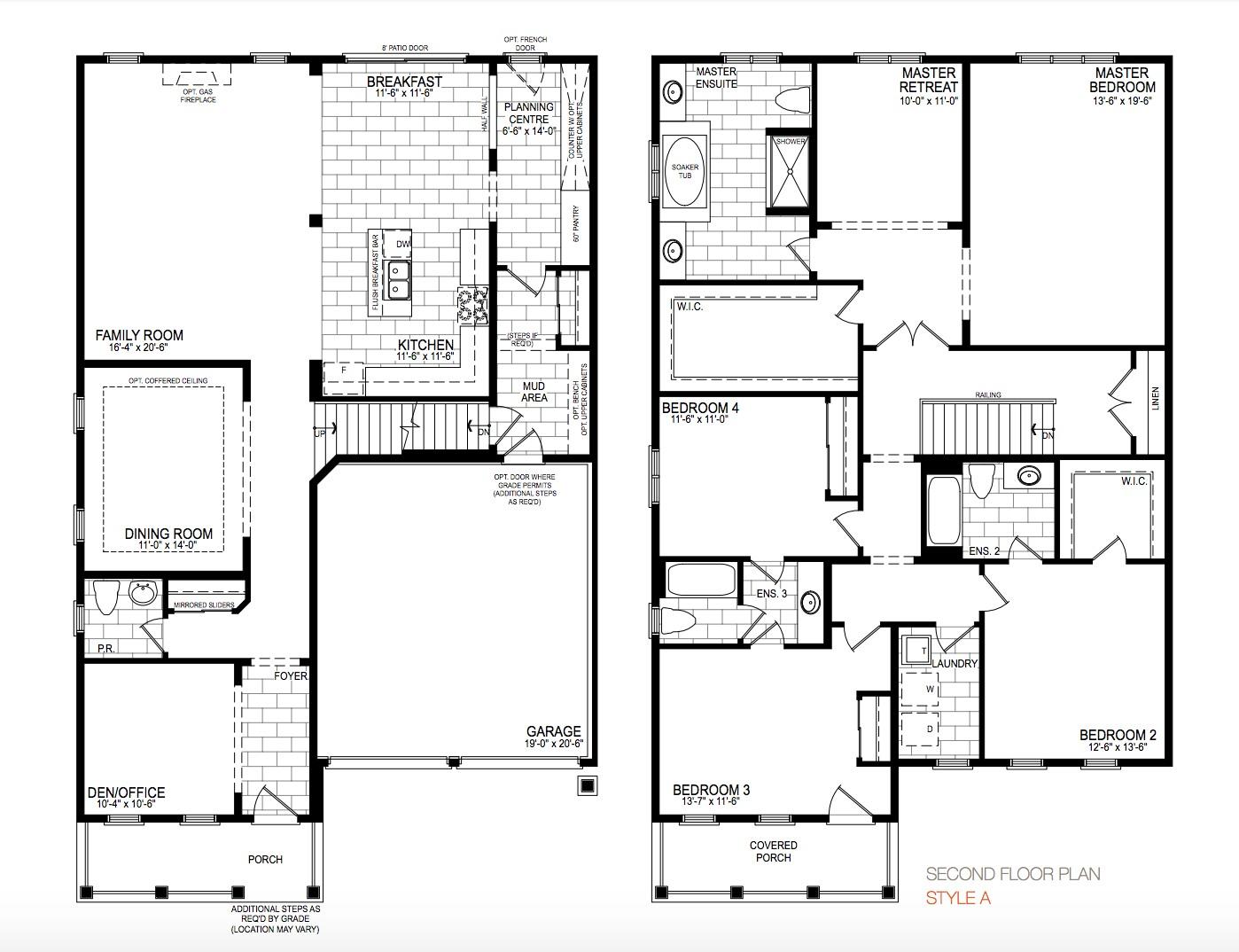EmpireAvalon_Featherstone_Floorplan
