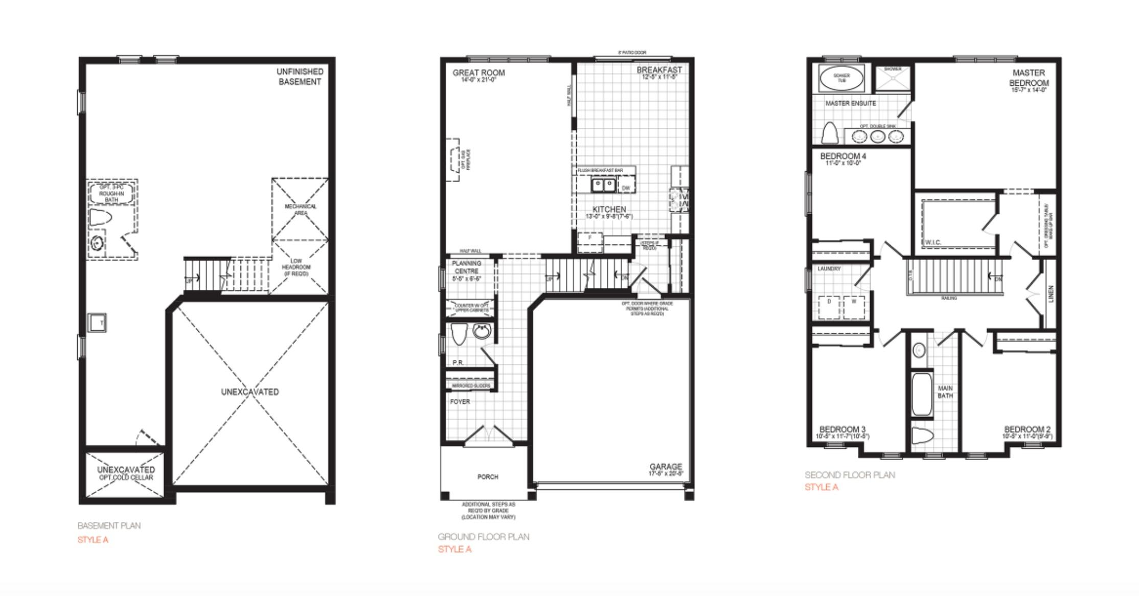 EmpireImagine_Essex_Floorplan