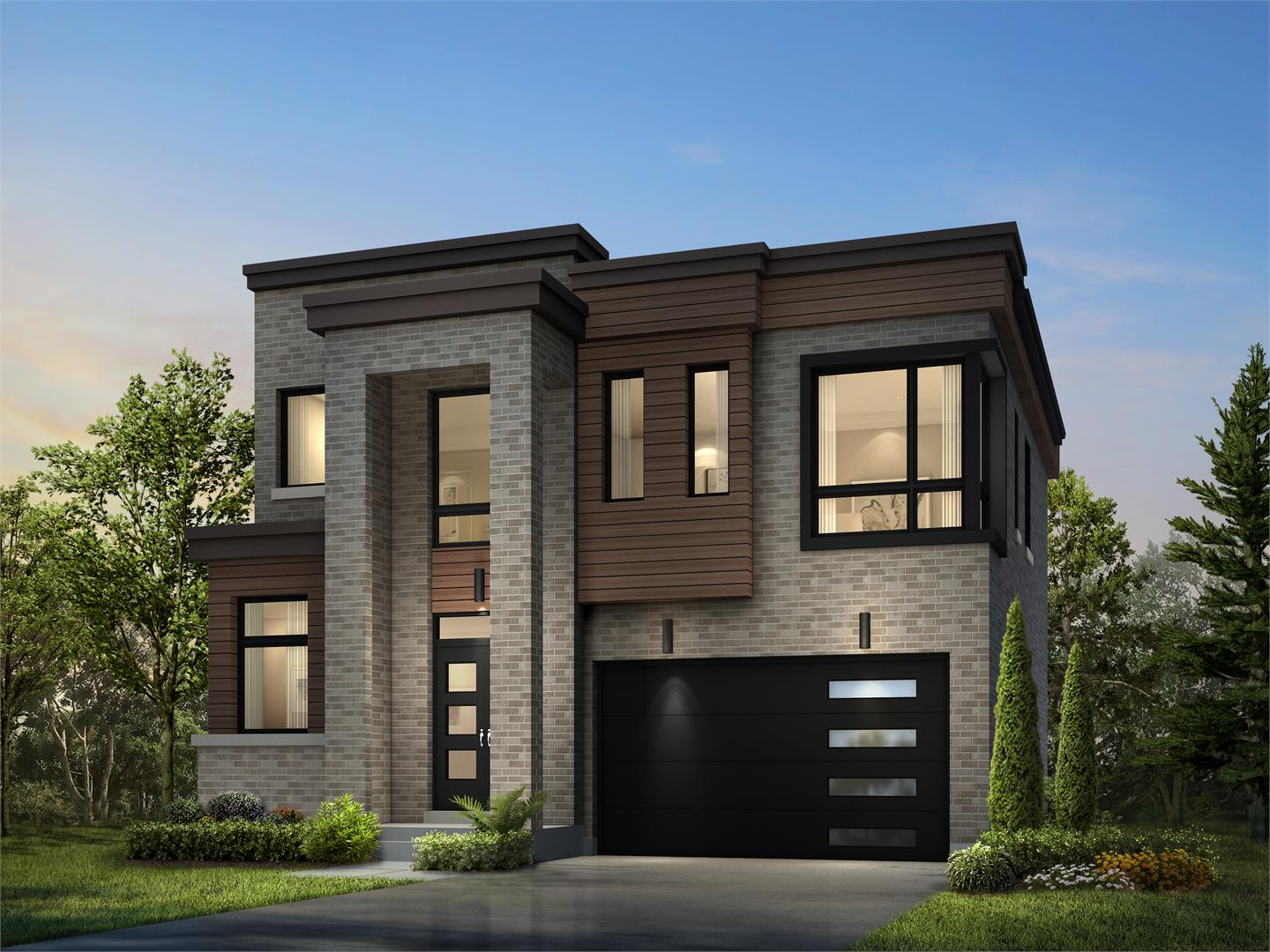 FrenchmansBay_ExteriorRender2