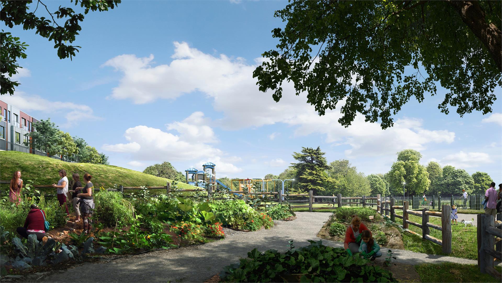 IronwoodinNorthOshawa_Garden