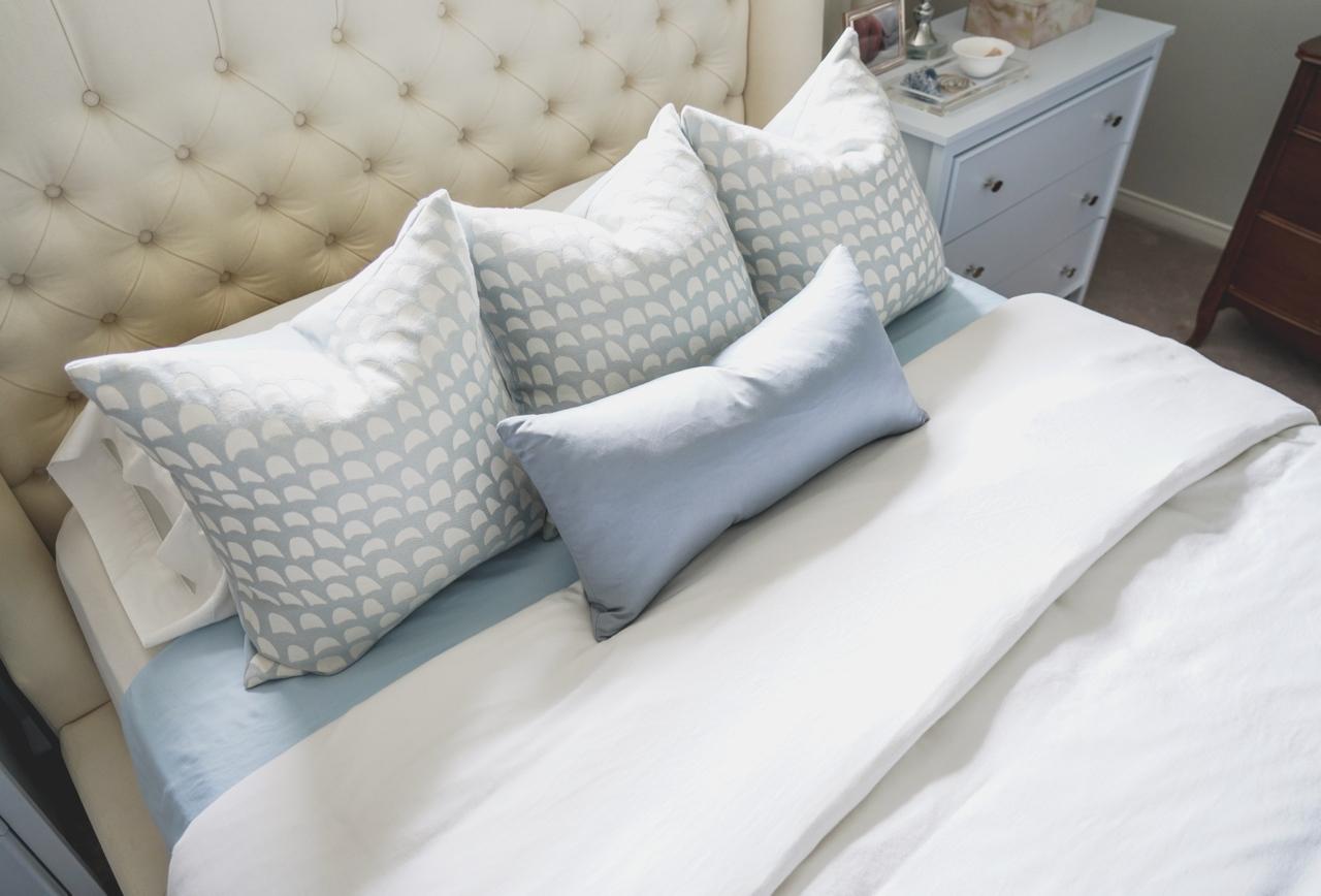 NFG_Bedroom2